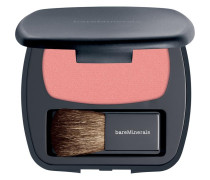 Gesichts-Make-up Rouge Ready Blush The One