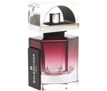 B. Intense Eau de Parfum Spray