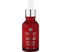 Boost Anti-Aging Elixir au Ginseng