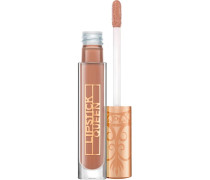 Make-up Lip Gloss Reign & Shine Consort of Coral