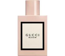 Bloom Eau de Parfum Spray