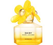 Daisy Sunshine Eau de Toilette Spray