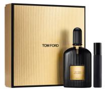 Signature Women's Fragrance Black Orchid Geschenkset