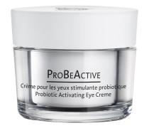 Gesichtspflege ProBeActive Eye Creme