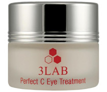"Gesichtspflege Eye Care ""C"" Cream"