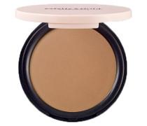 Makeup Teint Healthy Glow Sun Powder Nr. 479c Medium Matte