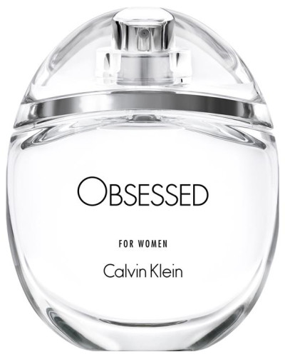Obsessed for women Eau de Parfum Spray