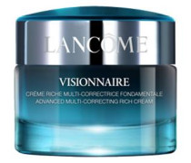 Anti-Aging Visionnaire Advanced Multi-Correcting Rich Cream