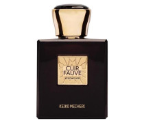 Les Merveilles Cuir Fauve Eau de Parfum Spray