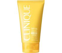 Sonnenpflege Body Cream SPF 40