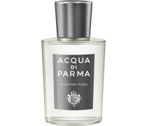 Colonia Pura Eau de Cologne Spray