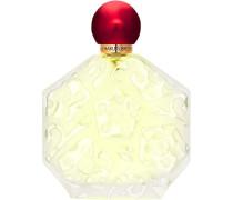 Fleurs d'Ombre Thé Poudré Eau de Parfum Spray