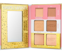 Teint Highlighter Palette The Complexionista