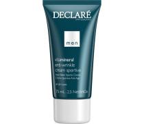 Herrenpflege Vita Mineral for Men Anti-Wrinkle Cream Sportive