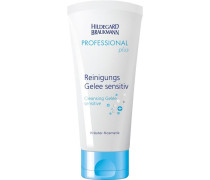 Pflege Professional Plus Reinigungs Gelee Sensitiv
