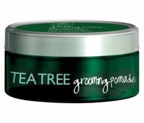 Haarpflege Tea Tree Special Grooming Pomade