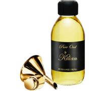 Arabian Nights Pure Oud Eau de Parfum Nachfüllung