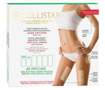 Special Perfect Body Patch Treatment Firming Critical Areas Reshaping