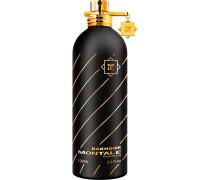 Düfte Aoud Bakhoor Eau de Parfum Spray