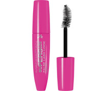 SuperSize False Lash Look Mascara