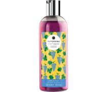 Pflege Uva Fragola Antioxidant Shower Gel