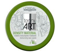 Haarstyling Tecni.Art Density Material Volume