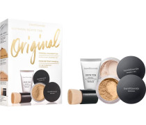 Foundation Light Original Get Started Kit
