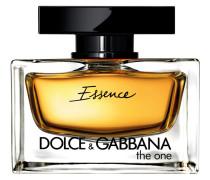The One Essence Eau de Parfum Spray