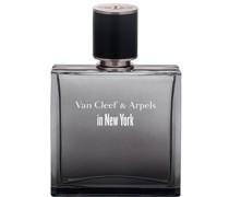 In New York Eau de Toilette Spray