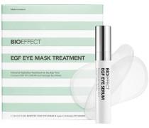EGF Eye Mask Treatment Set