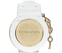 Forbidden Eau de Toilette Spray
