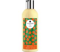Pflege Mela Shampoo