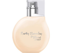 Pure Pastel Peach Eau de Parfum Spray