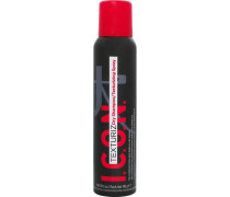Styling Texturiz Dry Shampoo/Texturing Spray