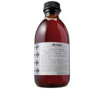 Pflege Alchemic System Tobacco Shampoo