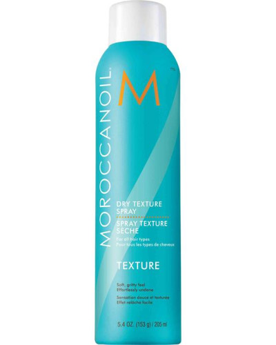 Haarpflege Styling Dry Texture Spray
