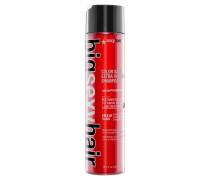 Haarpflege Big Extra Volumizing Shampoo