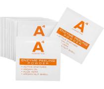 Gesichtsreinigung Enzyme Peeling Powder
