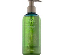 Asian Spa Skin Purity Pure Care Shower Oil