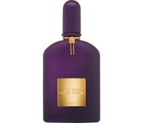 Signature Women's Fragrance Velvet Orchid Lumière Eau de Parfum Spray