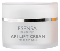 Api Therapy - für reife Haut Lift Cream