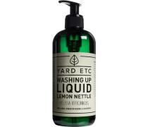 Körperpflege Lemon Nettle Washing Up Liquid