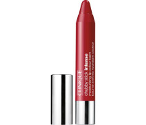 Pflege Augen- und Lippenpflege Chubby Stick Intense Moisturising Lip Colour Balm Nr. 14 Robust Rouge
