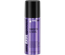 Haarpflege Smooth & Seal Spray