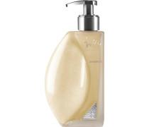 Haarpflege Natural Hair Shampoo Truffle