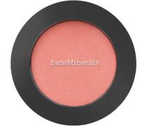 Rouge Bounce & Blur Blush Mauve Sunrise
