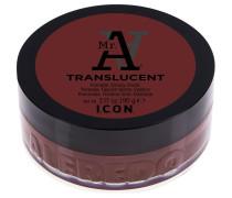 Mr. A Haarpflege Translucent