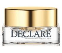 Pflege Caviar Perfection Luxury Anti-Wrinkle Eye Creme