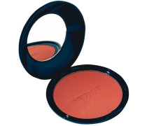 Make-up Teint Long Lasting Bronzing Powder Intense Tan