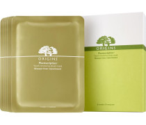 Masken Plantscription Youth-Renewing Sheet Mask
